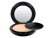 M.A.C next to nothing powder Medium plus $29