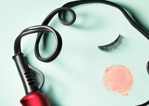 Products about to revolutionize the beauty industry