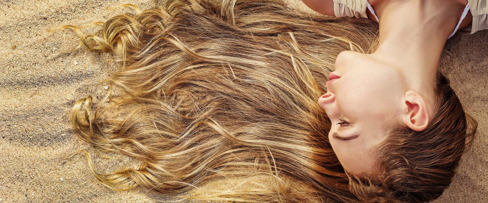 claudio hair salon