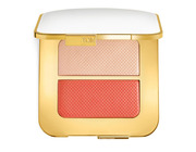 Tom Ford sheer cheek duo paradise lust $80