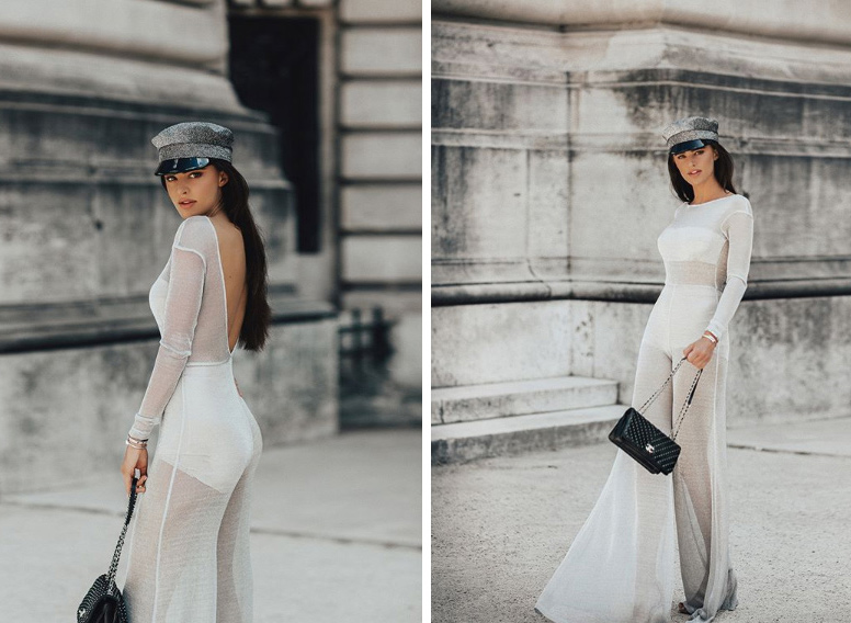 Traveling, trip, suitcase, luggage, wear, accessories, evening dress, to reduce the size of luggage, Packing a suitcase, how to pack a suitcase anna andres instagram blog