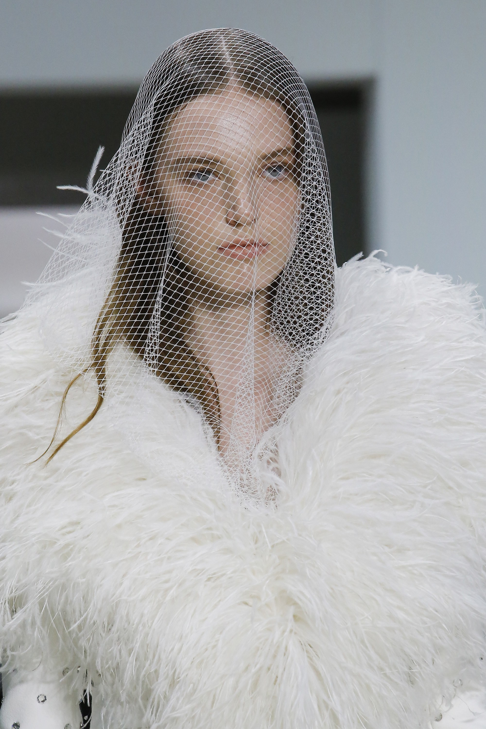 Giambattista Valli, Fall 2018, Couture, couture collections, Designer, fashion show, collection, Giambattista Valli Fall 2018 Couture, runway 2018 Religion, rock'n'roll and children of flowers in the Gucci Resort 2019 show Fashion Shows 01 06 RELIGION, ROCK'N'ROLL AND CHILDREN OF FLOWERS IN THE GUCCI RESORT 2019 SHOW The creative director of Italian fashion house Gucci, Alessandro Michele, has long trained guests and fans to eccentric shows and unobvious locations. This time... Legacy of the Aztecs: a new Louis Vuitton 2019 Cruise Collection Fashion Shows 30 05 LEGACY OF THE AZTECS: A NEW LOUIS VUITTON 2019 CRUISE COLLECTION Nicolas Ghesquière's eloquent posts on Twitter, accompanied by the hashtag #notgoinganywhere, hinting at the designer's certain dissatisfaction with the current...