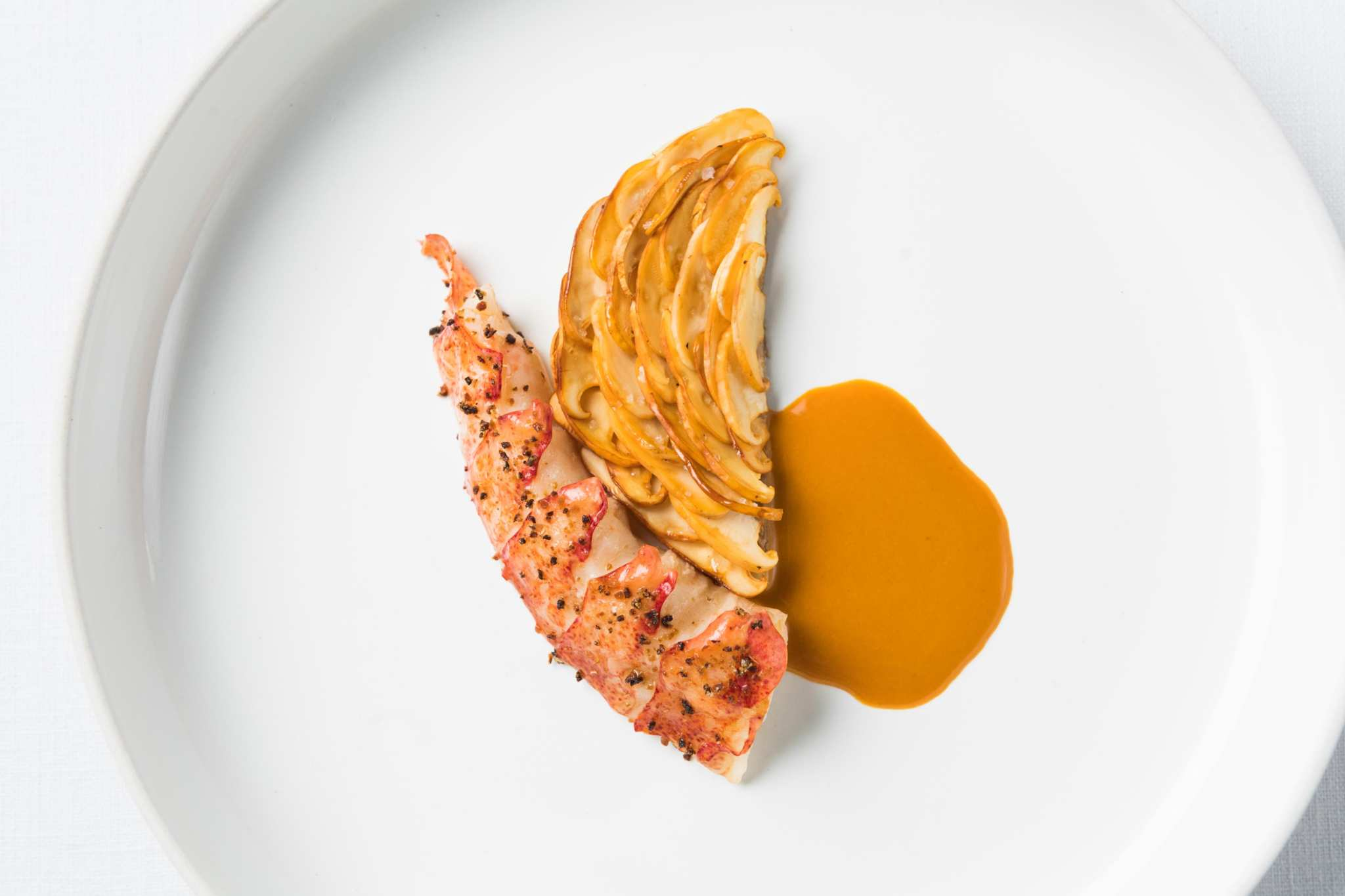 Osteria Francescana, Massimo Bottura, Best Restaurants, The World's 50 Best Restaurants, El Celler de Can Roca, Mauro Colagreco, Côte d'Azur, Mirazur, Eleven Madison Park, Daniel Humm, chef, cuisine, Gaggan Anand, El Bulli, Michelin star, Top restaurants in the world