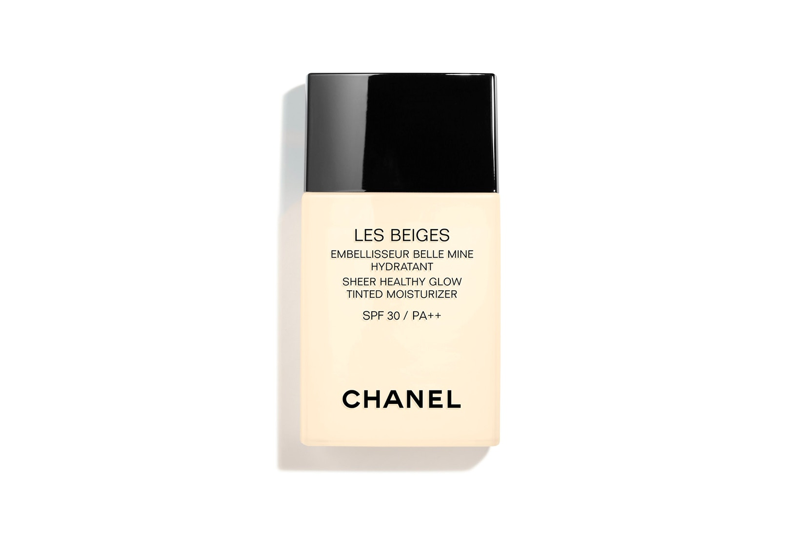 Les Beiges 2018, makeup trends 2018, collection 2018, Chanel cosmetics, French fashion house, Chanel, Les Beiges Sheer Healthy Glow Tinted Moisturizer, Les Beiges Healthy Glow Luminous Multi-Color Powder, healthy glow skin, light tan, Côte d'Azur, The Les Beiges Healthy Glow Sheer Colour Stick, make-up artist, natural shimmer, Les Beiges Healthy Glow Natural Eyeshadow Palette, lip balm, chanel lip balm, les beiges 2018 chanel, anna andres blog, anna andres instagram KKW Beauty x Mario: new beauty products from Kim Kardashian Makeup 04 04 KKW BEAUTY X MARIO: NEW BEAUTY PRODUCTS FROM KIM KARDASHIAN Reality-diva Kim Kardashian, along with her favorite make-up artist Mario Dedivanovic, announced the new cosmetics line. Make-up tendencies fall-winter 2018 Makeup 26 03 MAKE-UP TENDENCIES FALL-WINTER 2018 Make-up world is at the point of changes: balance for the style coincidence is the main tendency of fall in 2018.