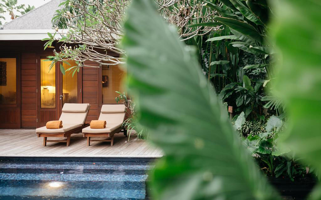 the best hotels in the world, The Boutique Hotel Awards, holidays, rest, Royal Roselle Villa, The Long Table, Awarta Nusa Dua Luxury Villas & Spa, Akademie Street, Clayoquot Wilderness Resort, Hotel Grand Windsor, restaurant